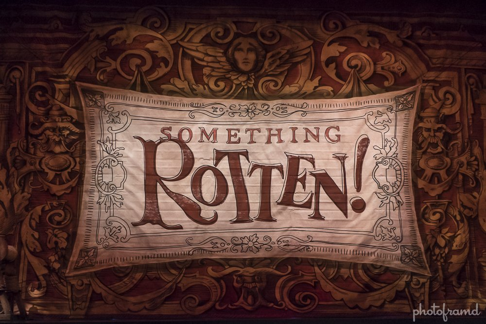 something-rotten05012015-1