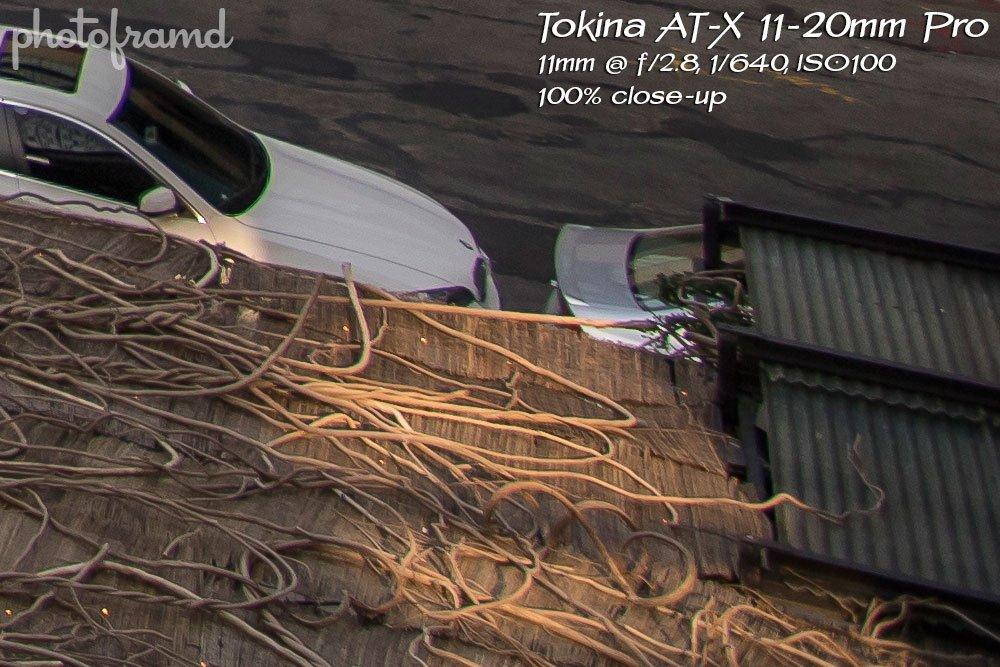 highline-tokina06122015-closeup1