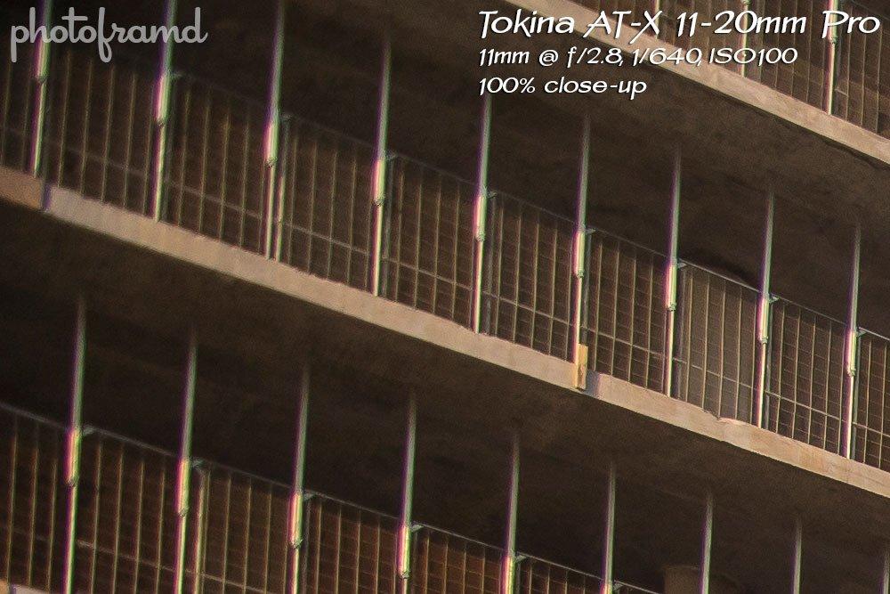 highline-tokina06122015-closeup2