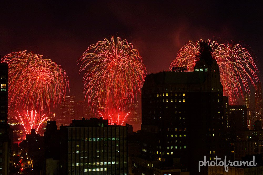 fireworks-july42015