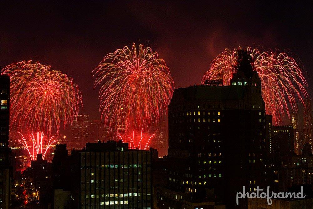 fireworks-july42015