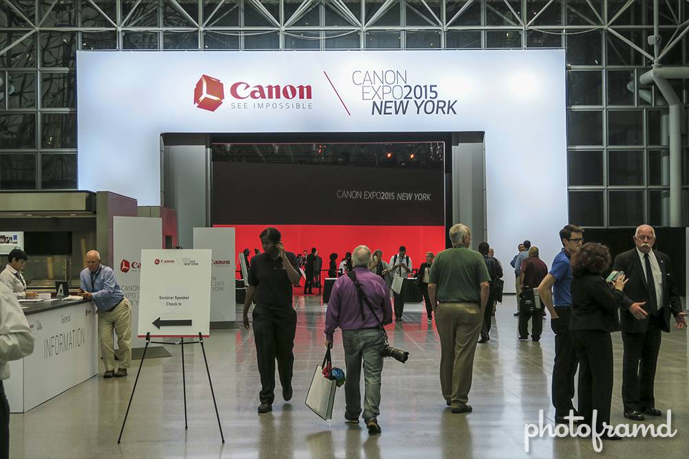 canon-expo-09102015-1