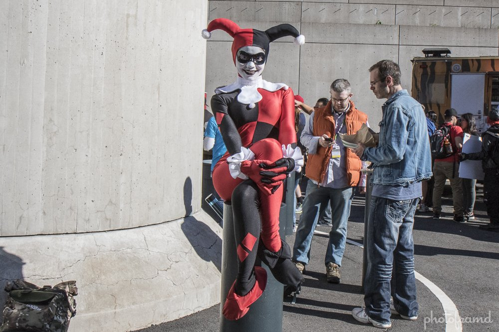 ny-comic-con-2015-26