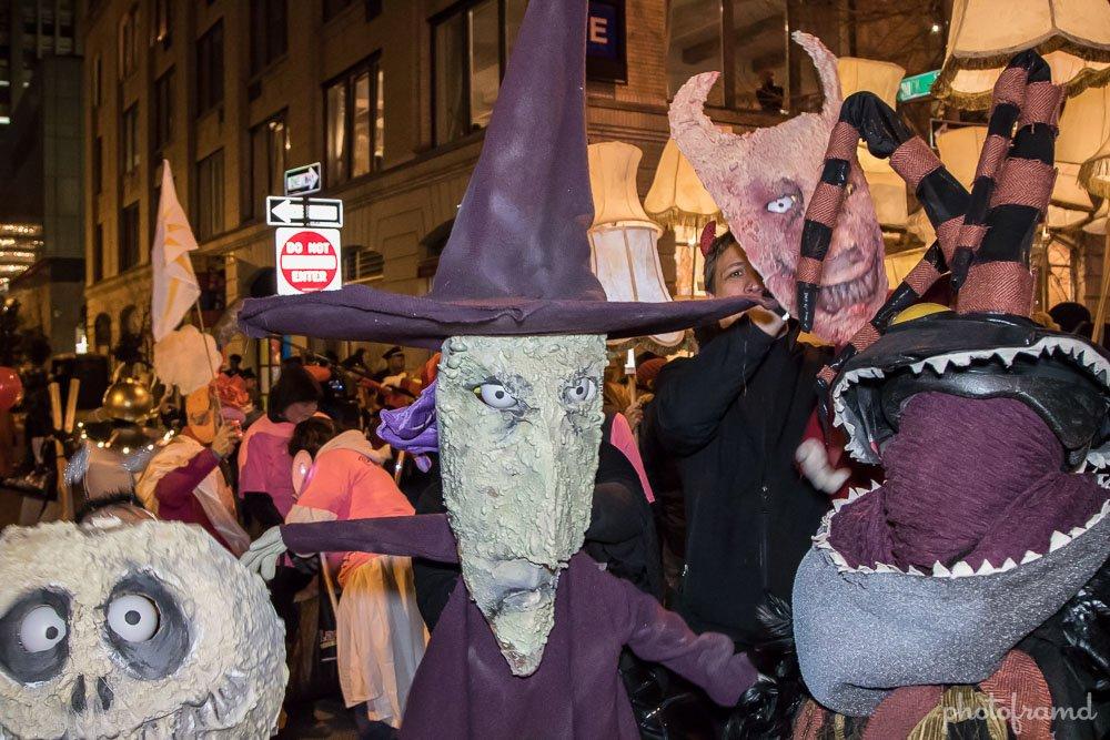 halloween2015-21
