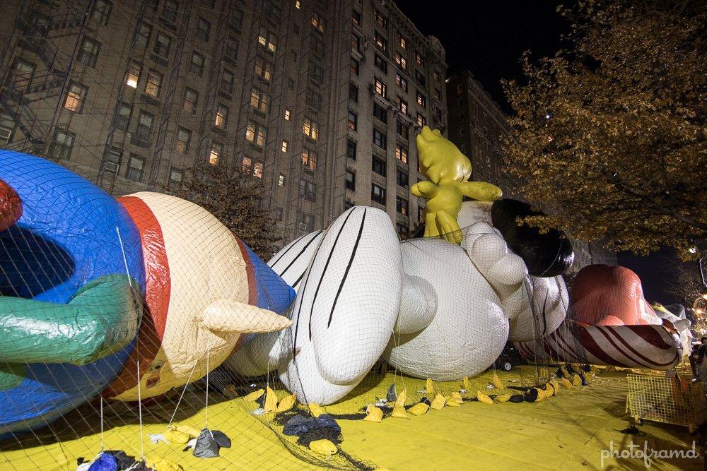thanksgiving2015-12