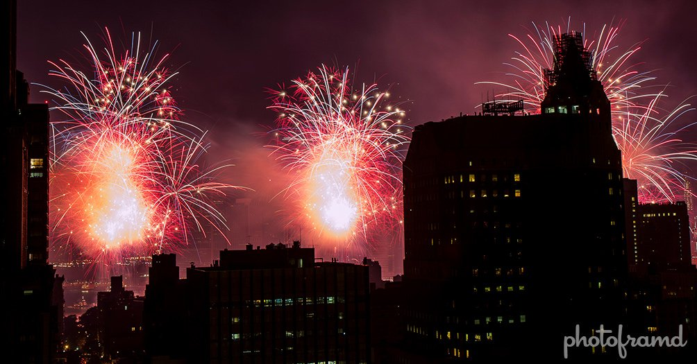 how-to-photograph-fireworks-2016