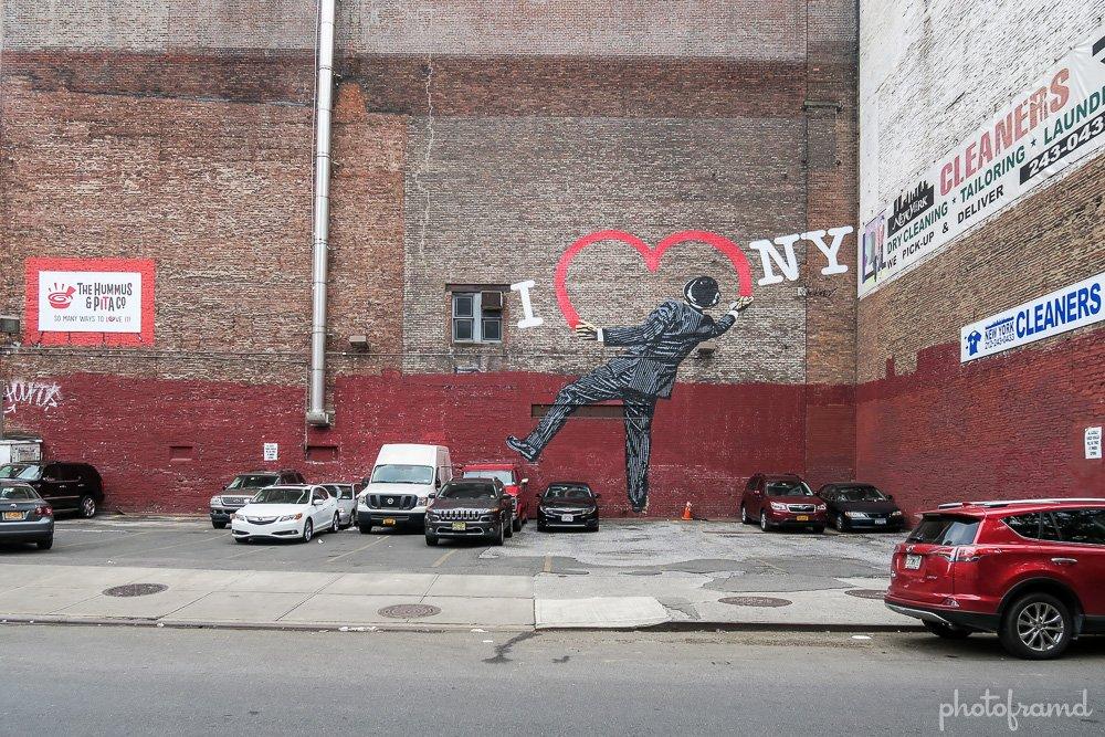 mr-roboto-graffiti-art-Nick-Walker-08052016-1